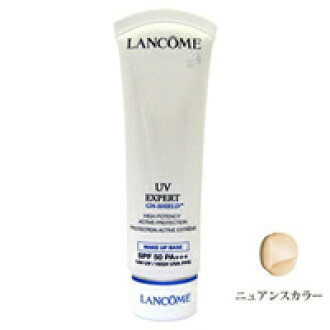 ▼P up to 36 times & coupon festival! It is ▼ Lancome UV essence Peer GN shield 50 nuance 50 ml Lancome LANCOME lancome until 8/10 1:59