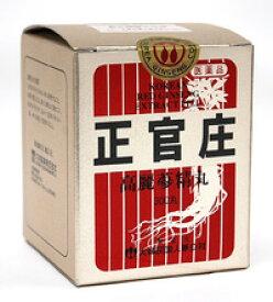 【第3類医薬品】 正官庄 高麗蔘精丸 300丸 【大木製薬】