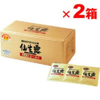 Kyowa Agaricus Sen students ex-Russian gold (100mlx30 bag) Kyowa / Agaricus / Sen students exposure and