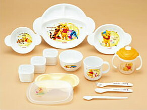 It is ▽ Combi combination Winnie-the-Pooh baby tableware set W until 8/10 159  sc 1 st  Rakuten & kenko express | Rakuten Global Market: ▽P up to 36 times \u0026amp ...