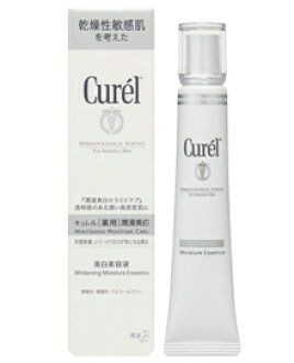 ▼P up to 36 times & coupon festival! Mild ▼ Kao Curel whitening liquid cosmetics 30 g Curel drying skin sensitive skin humidity retention care Kao humidity retention liquid cosmetics until 8/10 1:59 (gift present woman cosmetics)