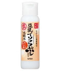 SANA なめらか本舗しっとり化粧水 NA(200ml)