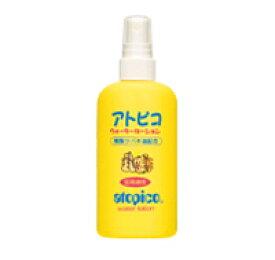 大島椿 アトピコウォーターローション(保湿水) 150ml(大島 椿油)