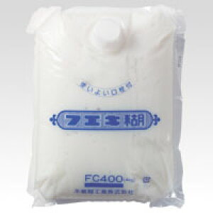 フエキ糊 [FC400] 1袋(でんぷん糊 でんぷんのり)