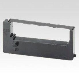 小型計算タイムレコーダー [M-1] 1個 インクリボン インク色:黒