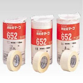 紙粘着テープ [K652X09] 2巻