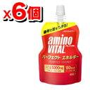 アミノバイタルパーフェクトエネルギー アミノ酸 スポーツ スポーツドリンク