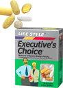 Lifestyle_echoice