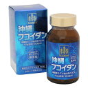 Okinawafucoidan500
