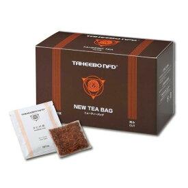 【送料無料】タヒボNFD NEWティ−バッグ30包 /タヒボジャパン製品