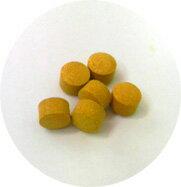 吸収率のよい発酵うこん、毎日の肝臓ケアにお役立てください
