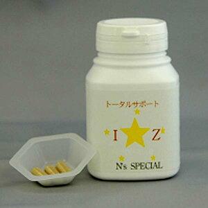 【シックススター six star】ハイドロックス 送料無料フコイダン、マグジサリシレート、米発酵エキス、イカ軟骨抽出物、アミノ酸、ビタミン