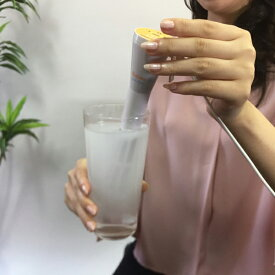 【水素水生成器 Sui:so すいーそ】【信頼と実績:交換カートリッジなども必要なく、何年間も使えます】 電解水素水スイーソMade in Japan