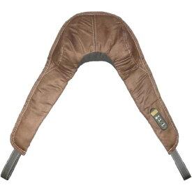【ラ・クーノ4S KT2MTF】日本製 本格的たたきマッサージ器 首 肩 腰 足のこりに気軽に本格的たたきマッサージ