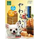 マルカン 【限定特価】やわらかパン スティックタイプ ミルク&チーズ DP-21 【犬おやつ200円均一】