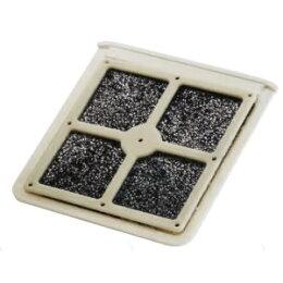 マルカンうさぎの換気扇用天然消臭フィルター2枚入り[ML-51]