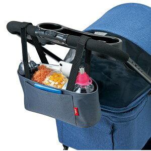 マルカン ペットカート用小物入れバッグ DA-150