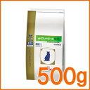 [療法食] ロイヤルカナン 猫用 pHコントロール ライト 500g