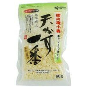 【お買上特典】国産小麦粉使用天かす一番 (60g)【ナカガワ】
