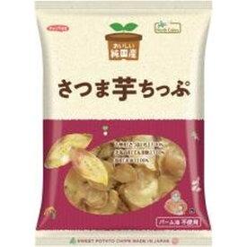 【お買上特典】純国産さつま芋ちっぷ 150g 【ノースカラーズ】