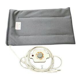 コスモパック フィットバイオノーマライザ30袋付【家庭用赤外線温熱治療器】※同梱・代引き不可