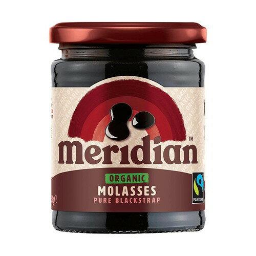 有機モラセス (350g) 【有機さとうきび糖蜜】【アリサン】