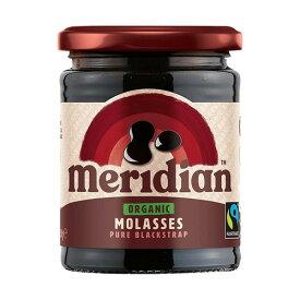 有機モラセス (350g) (有機さとうきび糖蜜)【アリサン】