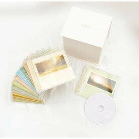 ヒーリング CD MARTH 13CD セット【コンフォート】