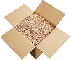 おがくず なら くぬぎ 広葉樹 庭 おが屑 【大容量55L】未乾燥 スモークウッド スモークチップ 燻製 クワガタ カブトムシ ペット 寝床 床材 敷材