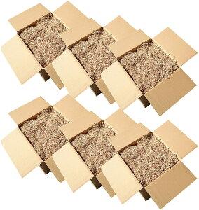おがくず なら くぬぎ 縦引き 広葉樹 庭 おが屑 【大容量330L】未乾燥 スモークウッド スモークチップ 燻製 クワガタ カブトムシ ペット 寝床 床材 敷材