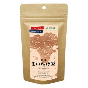 【お買上特典】国産まいたけ茶 12g(1g×12)【小川生薬】