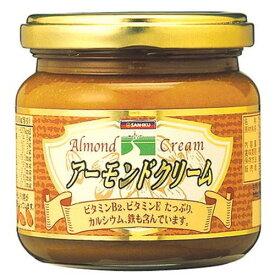【お買上特典】アーモンドクリーム(150g)【三育】