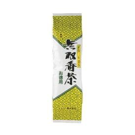【まとめ買い価格】無双番茶・徳用(450g)8個セット ※送料無料(一部地域を除く)