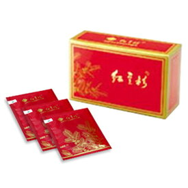 紅豆杉茶 2g×30袋+お得資料付(初回に限る) ※送料無料(一部地域を除く)
