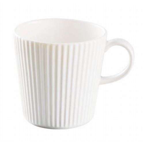 【森修焼特典】森修焼 華マグカップ