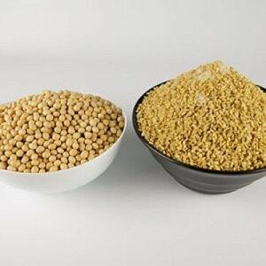 有機栽培 手作り味噌セット 甘口(約7kg)玄米麹タイプ【マルカワみそ】※キャンセル不可