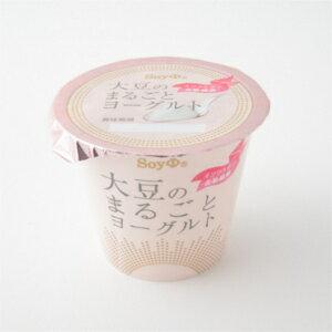 ホリ乳業 大豆のまるごとヨーグルト90g 10個