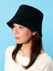 頭部保護帽 おでかけヘッドガードDタイプ