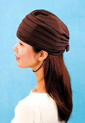 頭部保護帽 おでかけヘッドガードEタイプ