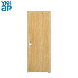 室内ドア ラフォレスタ TA 折戸ドア 07320・07720・08720 YKKap 室内建具 建具 室内建材 ドア 扉 リフォーム DIY