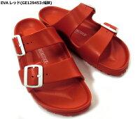 正規代理店取扱商品ビルケンシュトックアリゾナコンフォートサンダルBIRKENSTOCK・ARIZONAEVA・22.5cm-28.0cm【履きやすい靴・歩きやすい靴】
