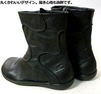 送料無料LOINtsロインツLT68513オランダ生まれのコンフォートシューズ23.5cm-25.0cmデザイン快適歩きやすい靴素足感覚おしゃれ履きやすい靴02P03Sep16