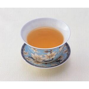ジャスミン茶リラックス インスタント お茶 ギフト 手土産 プレゼントビーフンの健民飯店