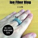 Ring bnr 01