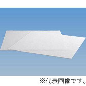【三井化学】タフネルオイルブロッター マット状 縦65cm×横65cm×厚さ4mm 100枚入 [BL-65]※個人宅不可