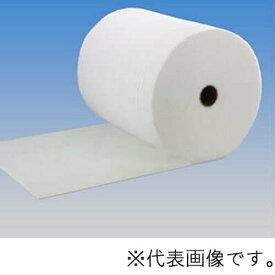【三井化学】タフネルオイルブロッター ロール状 巾65cm×長さ65m×厚さ4mm 1巻 [BL-6500]※個人宅不可