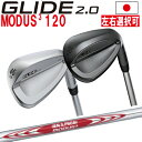 【ピン公認フィッター対応 ポイント10倍】PING ピン ゴルフ GLIDE 2.0 グライド 2.0 ウェッジ グライド 2.0 ステルス …