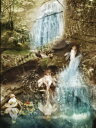 天使 妖精 絵画 モーニング グリーティング メッセージ カード フェアリー エンジェル フォトグラフ アート ヴィクト…