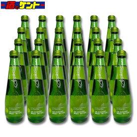 リードオフジャパン アップルタイザー 275ml 24本パック アップルジュース