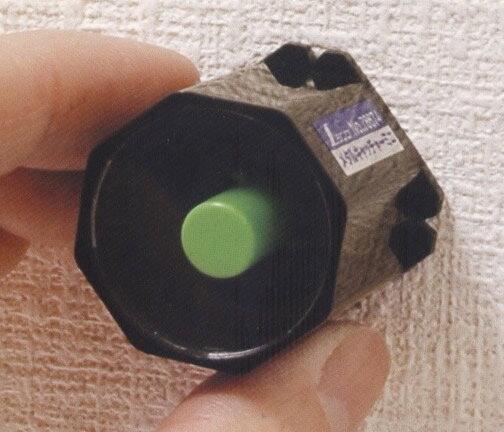 シンワ測定 下地センサー メタルキャッチャーミニ 78674